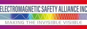 EM Safety Alliance